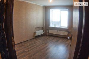 Здається в оренду кімната 13 кв. м у Житомирі