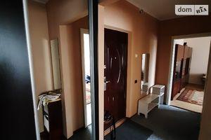 Сдается в аренду 2-комнатная квартира 49 кв. м в Ивано-Франковске