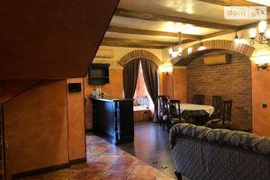 Здається в оренду 4-кімнатна квартира 174 кв. м у Одесі