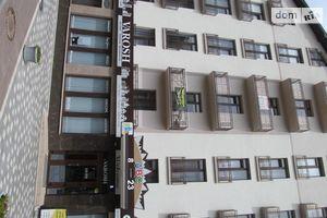 Сдается в аренду 2-комнатная квартира в Сваляве