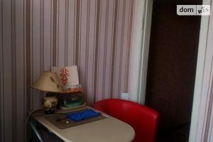 Продается 4-комнатная квартира 86.3 кв. м в Новоайдаре