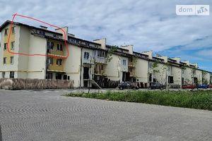 Продается 3-комнатная квартира 80.4 кв. м в Каменке-Бугской
