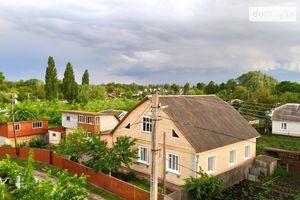 Продається одноповерховий будинок 142 кв. м з верандою