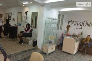 Продается готовый бизнес в сфере медицина и фармакология площадью 70 кв. м