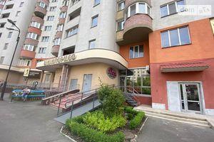 Сдается в аренду помещения свободного назначения 350 кв. м в 1-этажном здании