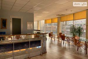Сдается в аренду объект сферы услуг 120 кв. м в 2-этажном здании