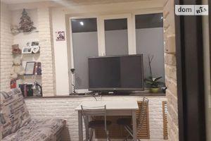 Сдается в аренду комната 25 кв. м в Сумах