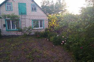 Продается одноэтажный дом 87 кв. м с террасой