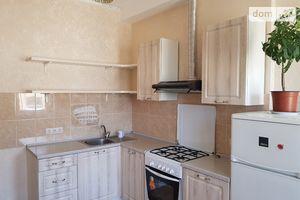 Продается 1-комнатная квартира 43 кв. м в Херсоне
