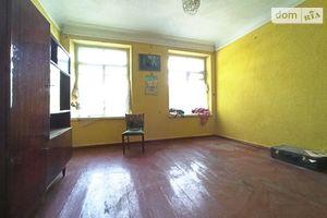 Продається 2-кімнатна квартира 38 кв. м у Літині