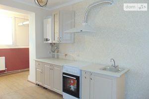 Продается 1-комнатная квартира 34.3 кв. м в Виннице