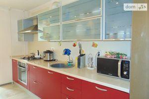 Продається 4-кімнатна квартира 78.3 кв. м у Вінниці