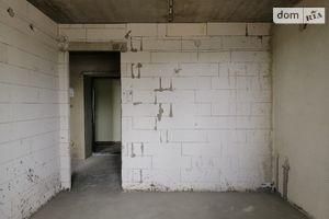 Продается 1-комнатная квартира 44.3 кв. м в Тернополе