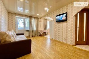 Продається 2-кімнатна квартира 46 кв. м у Миколаєві