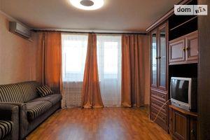 Здається в оренду 3-кімнатна квартира 65 кв. м у Харкові