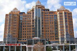 Продається 3-кімнатна квартира 142 кв. м у Одесі