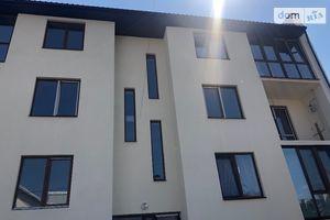 Продается 2-комнатная квартира 68.5 кв. м в Виннице