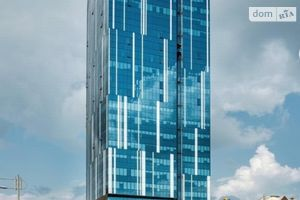 Сдается в аренду офис 2040 кв. м в бизнес-центре
