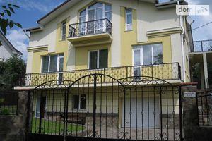Продается дом на 2 этажа 299 кв. м с баней/сауной