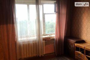 Продается 2-комнатная квартира 52.9 кв. м в Василькове