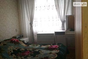 Продается 2-комнатная квартира 44.9 кв. м в Мариуполе