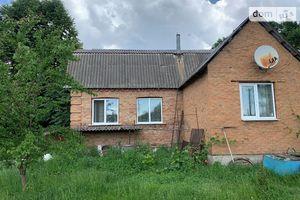 Продається готовий бізнес у сфері сільське господарство площею 100 кв. м
