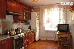 Продається 4-кімнатна квартира 78 кв. м у Вінниці