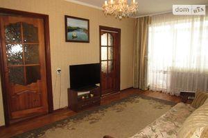 Продается 4-комнатная квартира 60 кв. м в Виннице