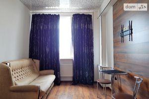 Сдается в аренду 1-комнатная квартира 18 кв. м в Харькове