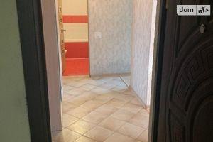 Продается 1-комнатная квартира 42 кв. м в Ужгороде