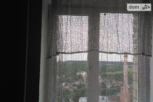 Продается комната 12 кв. м в Житомире