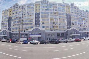 Сдается в аренду объект сферы услуг 231.4 кв. м в 10-этажном здании
