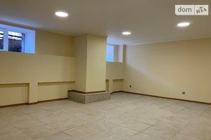 Сдается в аренду помещения свободного назначения 145 кв. м в 5-этажном здании