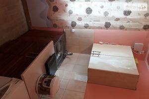 Сдается в аренду 1-комнатная квартира 25 кв. м в Кропивницком