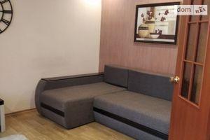 Сдается в аренду 1-комнатная квартира 40 кв. м в Кропивницком