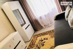 Здається в оренду 1-кімнатна квартира 32 кв. м у Луцьку