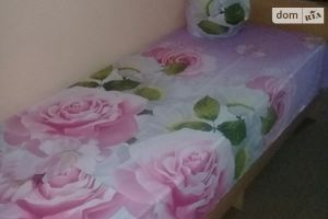 Сдается в аренду комната в Скадовске