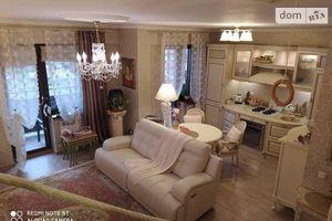 Продается 3-комнатная квартира 78.14 кв. м в Житомире