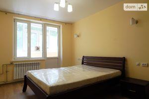 Сдается в аренду 3-комнатная квартира 65 кв. м в Харькове