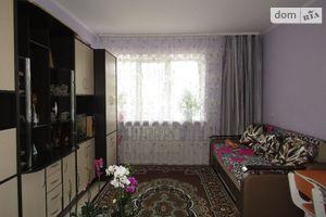 Продається 2-кімнатна квартира 45 кв. м у Вінниці