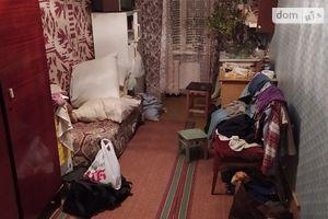 Продається 3-кімнатна квартира 58 кв. м у Голованівську