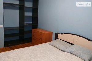 Продається 4-кімнатна квартира 73 кв. м у Вінниці