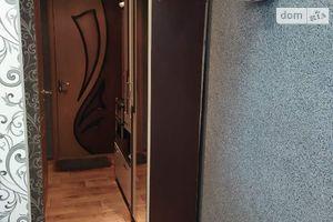 Продається 2-кімнатна квартира 42 кв. м у Рубіжному