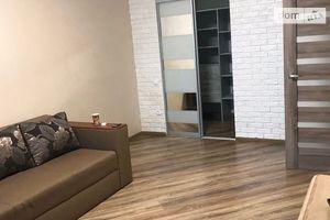 Сдается в аренду 1-комнатная квартира 43 кв. м в Ровно