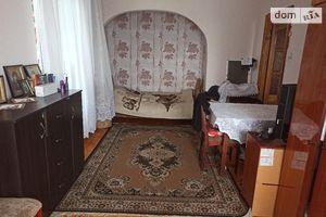 Продається 1-кімнатна квартира 34.1 кв. м у Житомирі