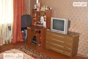 Продається 2-кімнатна квартира 50 кв. м у Жмеринці