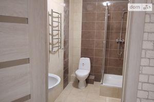 Здається в оренду 1-кімнатна квартира 60 кв. м у Чернігові