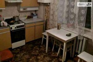 Сдается в аренду 2-комнатная квартира 53 кв. м в Житомире