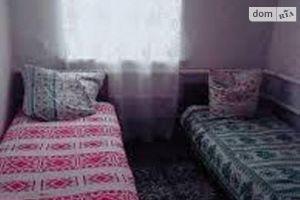 Сдается в аренду комната 30 кв. м в Николаеве