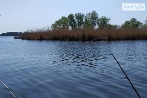 Продається земельна ділянка 1 соток у Запорізькій області